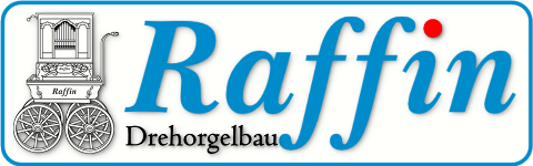 raffin Ueberlingen drehorgelbau deutsch
